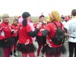 Course de Noel 2011 à steenvoorde